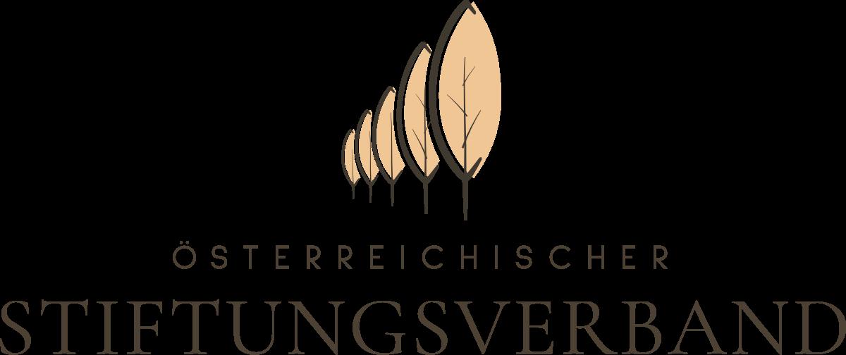 Österreichischer Stiftungsverband